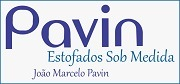 Pavin Estofados - Whatsapp