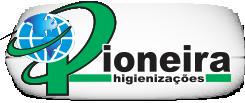 Pioneira Higienizações - Whatsapp