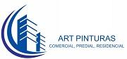 Art Pinturas - Whatsapp