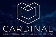 Cardinal Arquitetura Engenharia e Construção - Whatsapp