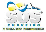 SOS Chaveiro - Whatsapp