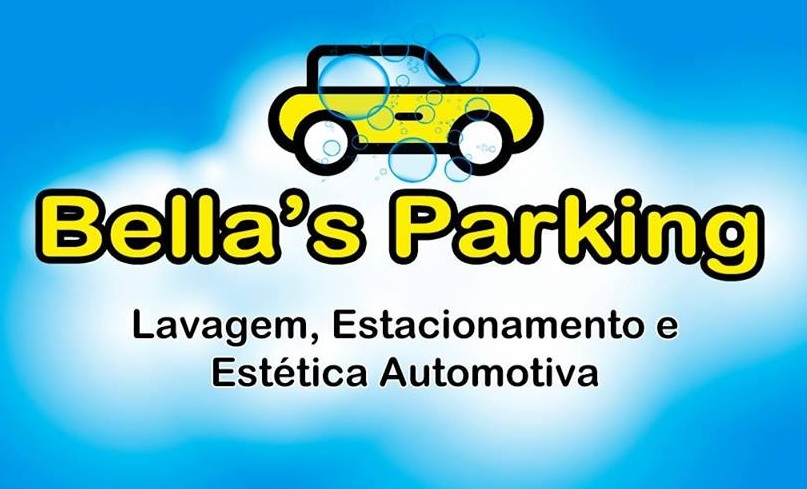 Bella's Parking - Whatsapp