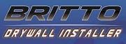 Britto Gesso Drywall Installer - Whatsapp