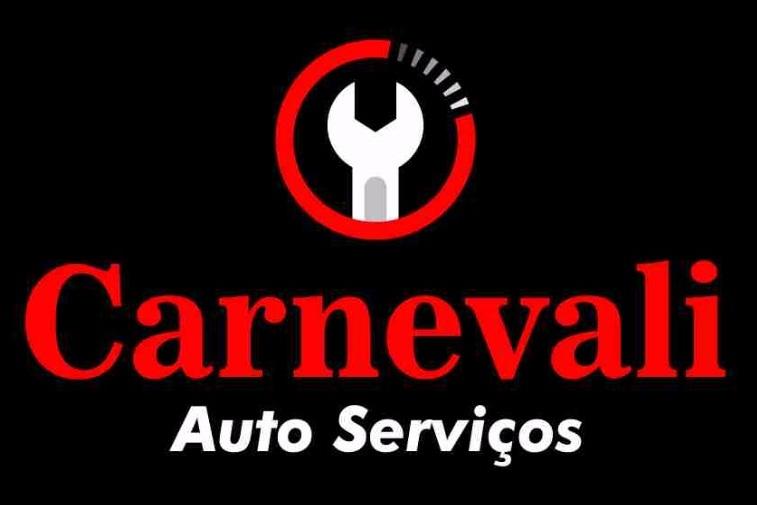 Carnevali Auto Serviços - Whatsapp