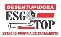 Esgotop Desentupidora - Whatsapp