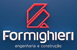 Formighieri Engenharia e Construção - Whatsapp