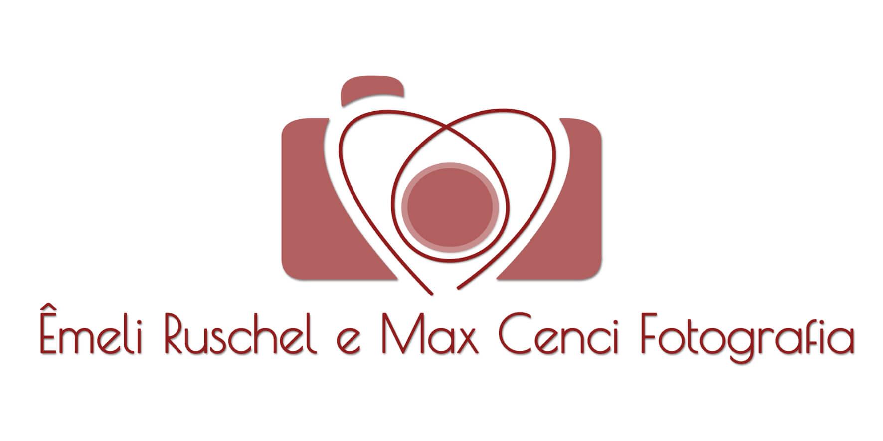 Êmeli Ruschel e Max Cenci Fotografia - Whatsapp