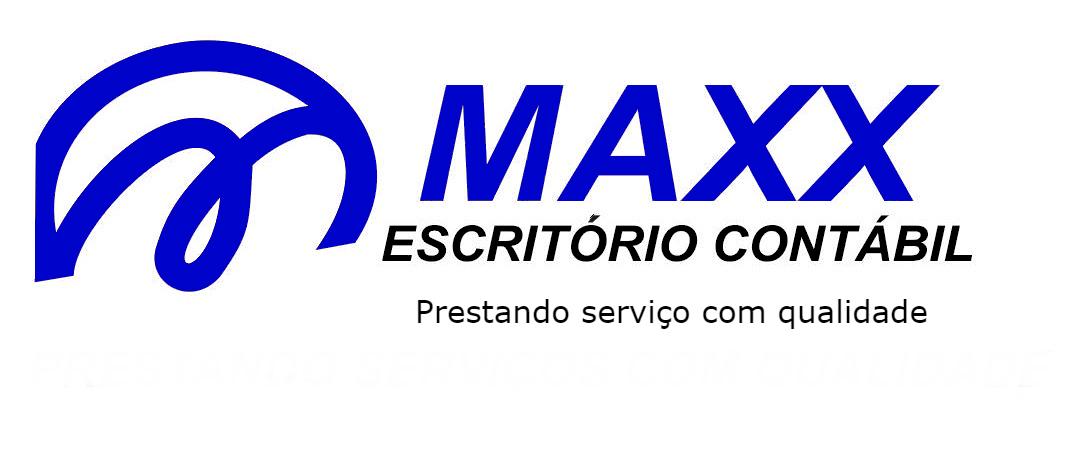 Maxx Escritório Contábil - Whatsapp