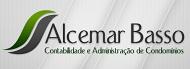 Alcemar Basso Administração de Condomínios - Whatsapp