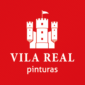 Vila Real Pinturas - Whatsapp