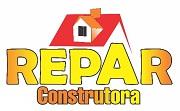 Repar Construtora e Prestadoras de Serviços - Whatsapp