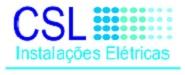 CSL Instalações Elétricas - Whatsapp