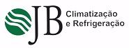JB Climatização e Refrigeração - Whatsapp