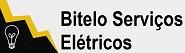 Bitelo Serviços Elétricos - Whatsapp