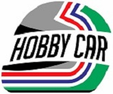 Hobby Car - Whatsapp