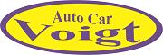 Auto Car Voigt - Whatsapp