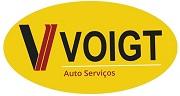Voigt Auto Serviços - Whatsapp