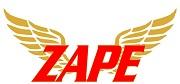 Zape Auto Socorro - Whatsapp