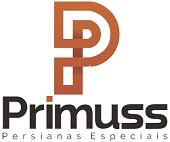 Primuss Persianas Especiais - Whatsapp