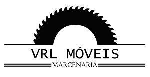 VRL Móveis Sob Medida e Marcenaria - Whatsapp