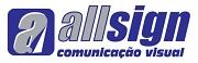 Allsign Comunicação Visual - Whatsapp