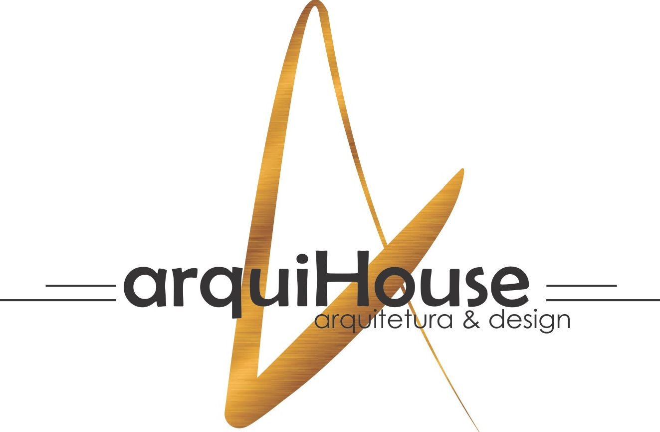 ArquiHouse - Arquitetura e Design - Whatsapp