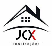 JCX Construções - Whatsapp