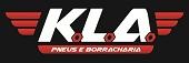KLA Pneus e Borracharia - Whatsapp