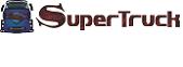 Super Truck - Whatsapp