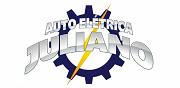 Auto Elétrica Juliano - Whatsapp