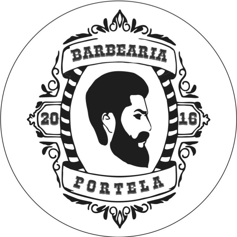 Barbearia Portela - Whatsapp