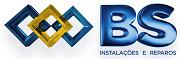 BS Instalações e Reparos em Ar Condicionado - Whatsapp