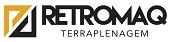 Retromaq Terraplenagem - Whatsapp