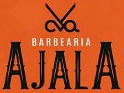 Barbearia Ajala - Whatsapp