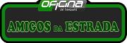 Oficina Amigos da Estrada - Whatsapp