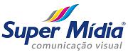 Super Mídia Comunicação Visual - Whatsapp