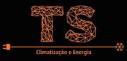 TS Climatização, Refrigeração e Energia - Whatsapp