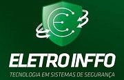 Eletro Inffo Tecnologia em Sistemas de Segurança e Informática - Whatsapp