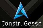 ConstruGesso - Whatsapp