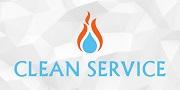Clean Service - Whatsapp