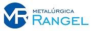 Metalúrgica e Esquadrias Rangel - Whatsapp