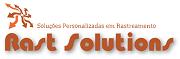 Rast Solutions Soluções Personalizadas em Rastreamento - Whatsapp