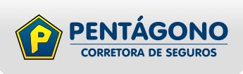Pentágono Corretora de Seguros - Whatsapp