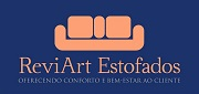 ReviArt Estofados - Whatsapp
