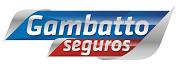 Gambatto Corretora de Seguros - Whatsapp