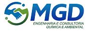 MGD Engenharia e Consultoria Química e Ambiental - Whatsapp