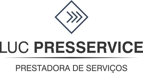LUC Presservice Prestadora de Serviços e Serralheria - Whatsapp