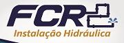 FCR Instalação Hidráulica - Whatsapp