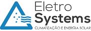 EletroSystems Climatização e Energia Solar - Whatsapp