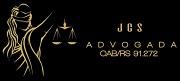 JCS Advogada - Whatsapp